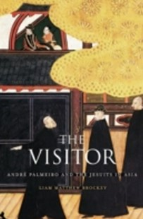 (ebook) Visitor - History Asia