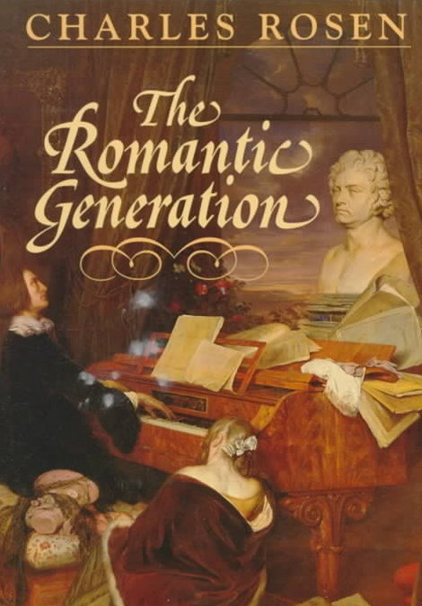 Romantic Generation