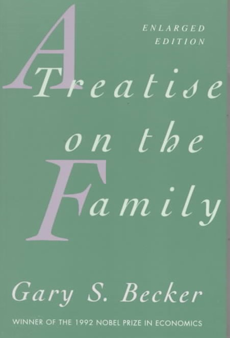 Treatise on the Family