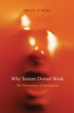 Why Torture Doesn