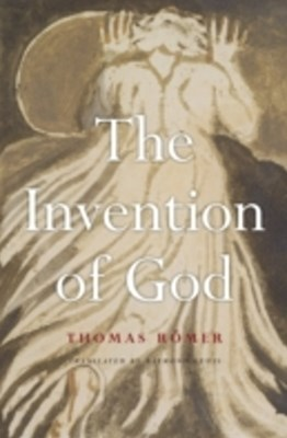 (ebook) Invention of God