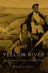 (ebook) Yellow River - History Asia