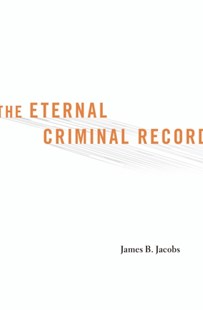 (ebook) Eternal Criminal Record - Politics Political Issues