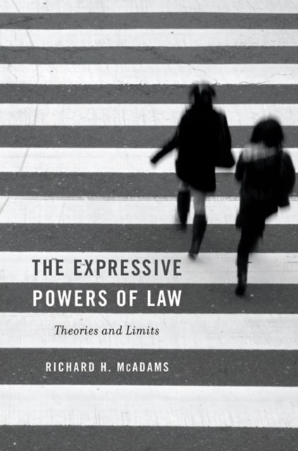 (ebook) Expressive Powers of Law