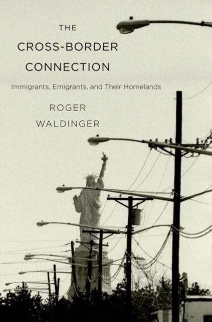(ebook) Cross-Border Connection