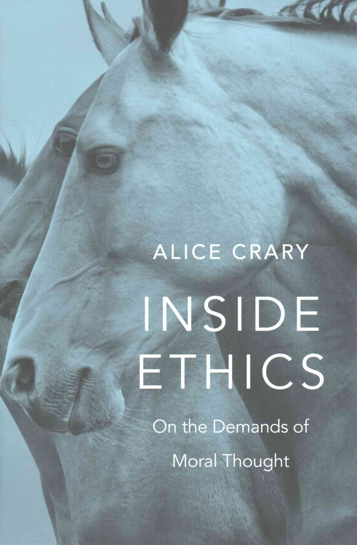 Inside Ethics
