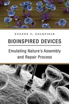 Bioinspired Devices: Emulating Nature