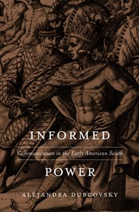 (ebook) Informed Power - History Latin America