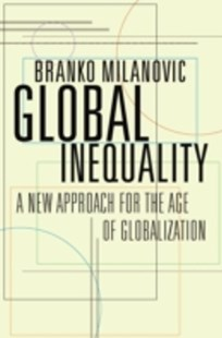 (ebook) Global Inequality - Business & Finance Ecommerce
