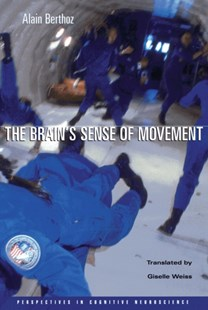 (ebook) Brain's Sense of Movement - Reference Medicine