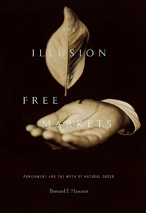(ebook) Illusion of Free Markets - Business & Finance Ecommerce