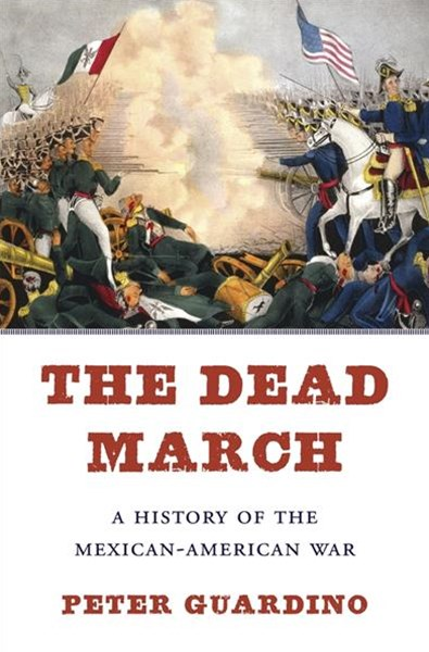 Dead March