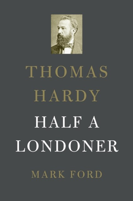 (ebook) Thomas Hardy