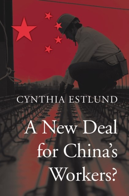 New Deal for China's Workers?