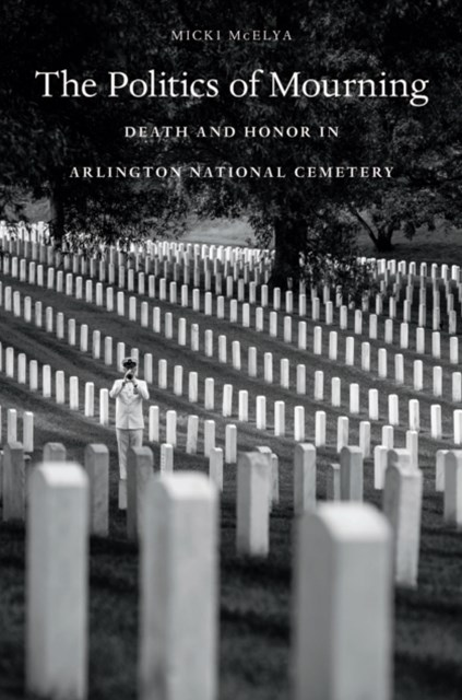 (ebook) Politics of Mourning