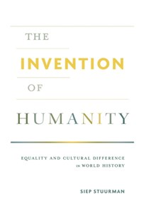 (ebook) Invention of Humanity - History