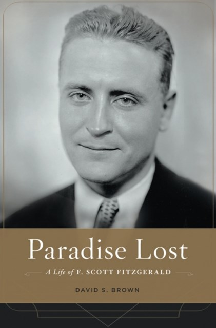 (ebook) Paradise Lost