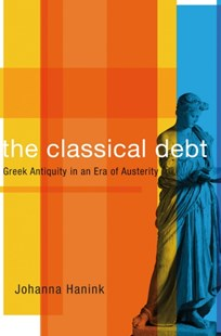 (ebook) Classical Debt - History Ancient & Medieval History