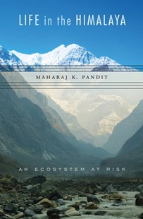 (ebook) Life in the Himalaya - Science & Technology Biology