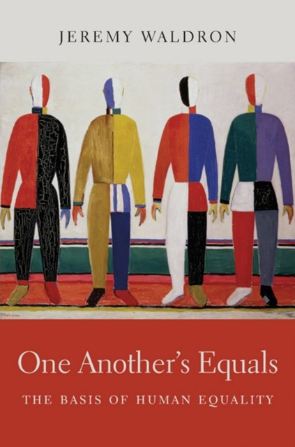 (ebook) One Another's Equals