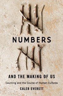 (ebook) Numbers and the Making of Us - Reference