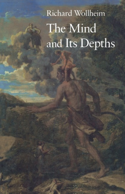 (ebook) Mind and Its Depths