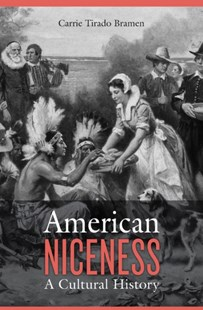 (ebook) American Niceness - Reference