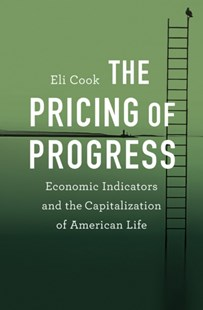 (ebook) Pricing of Progress - Business & Finance Ecommerce