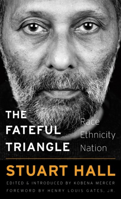 (ebook) Fateful Triangle