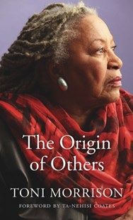 (ebook) Origin of Others - Reference