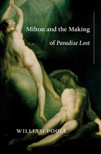 (ebook) Milton and the Making of Paradise Lost - Reference