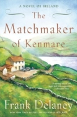 Matchmaker of Kenmare