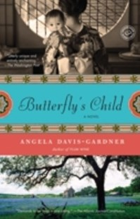 (ebook) Butterfly's Child - Modern & Contemporary Fiction General Fiction