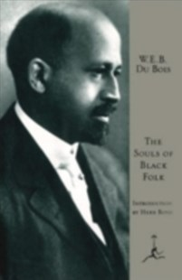 (ebook) Souls of Black Folk - Modern & Contemporary Fiction General Fiction