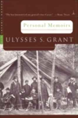 (ebook) Personal Memoirs