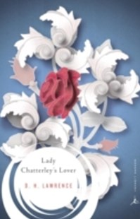 (ebook) Lady Chatterley's Lover - Classic Fiction