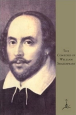 Comedies of Shakespeare