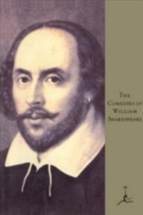 (ebook) Comedies of Shakespeare - Poetry & Drama Plays