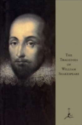 Tragedies of Shakespeare