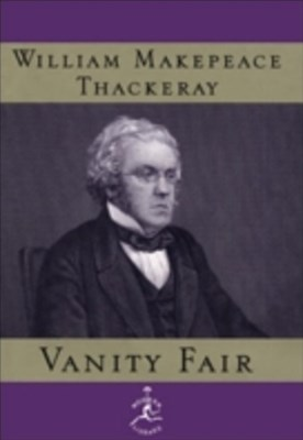 (ebook) Vanity Fair