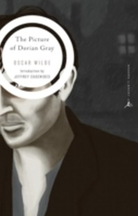 (ebook) Picture of Dorian Gray - Classic Fiction