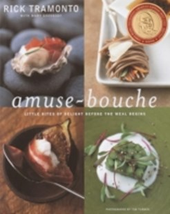 (ebook) Amuse-Bouche - Cooking