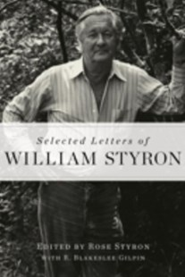 (ebook) Selected Letters of William Styron - Biographies General Biographies