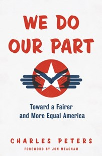 (ebook) We Do Our Part - History Latin America