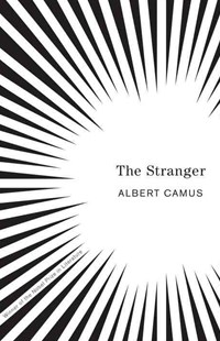 The Stranger by Albert Camus, Matthew Ward (9780679720201) - PaperBack - Classic Fiction