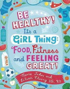 Be Healthy! It