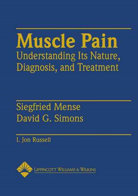 Muscle Pain