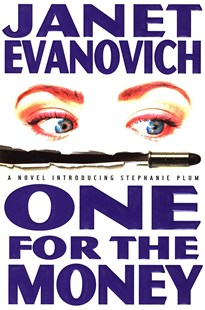 One for the Money by Janet Evanovich (9780684196398) - HardCover - Crime Mystery & Thriller