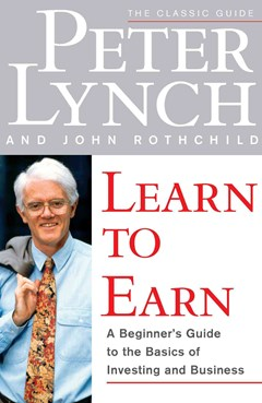 Learn to Earn: A Beginner