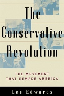 (ebook) The Conservative Revolution - History